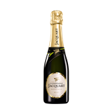 Afbeelding van Champagne Jacquart Mosaïque brut (0,375 liter)