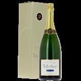 Afbeelding van Bailly Lapierre Crémant de Bourgogne magnum (in geschenkverpakking)