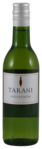 Afbeelding van  Tarani Sauvignon Blanc (0,187 liter)