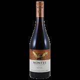 Afbeelding van Montes Limited Selection Pinot Noir