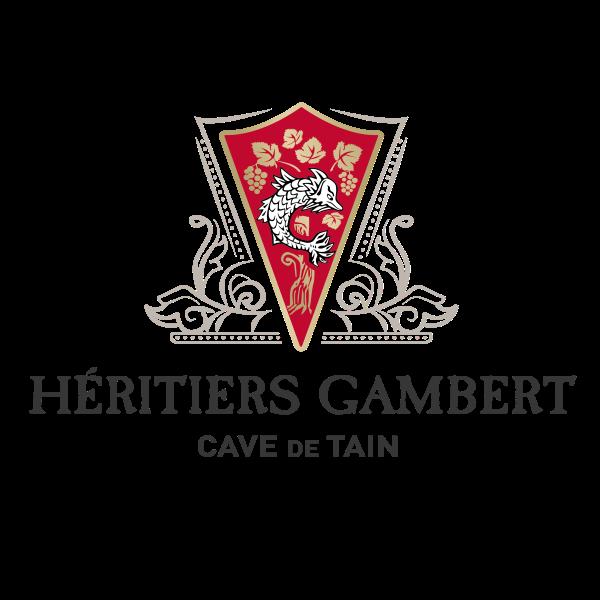 Afbeelding voor fabrikant Cave de Tain