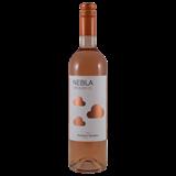 Afbeelding van Nebla Verdejo rosé