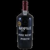 Afbeelding van Kopke Porto Fine Ruby