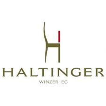 Afbeelding voor fabrikant Haltinger Grauburgunder