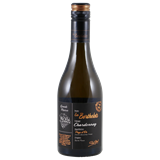 Afbeelding van Les Bertholets Grande Réserve Chardonnay (0,375 liter)*