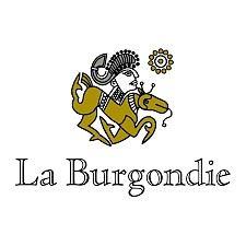 Afbeelding voor fabrikant La Compagnie de Burgondie