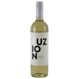 Afbeelding van Fuzion Chenin Blanc/Chardonnay