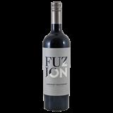 Afbeelding van Fuzion Cabernet Sauvignon