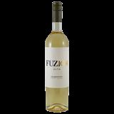 Afbeelding van Fuzion Alta Chardonnay