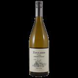 Afbeelding van Zuccardi Valles Chardonnay