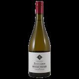 Afbeelding van Zuccardi Mountain Vineyard Chardonnay