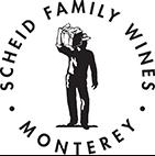 Afbeelding voor fabrikant Scheid Family Wines