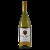 Afbeelding van Santa Helena Varietal Chardonnay