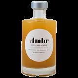 Afbeelding van Ambr Curcuma & Ginger (0,35 liter)