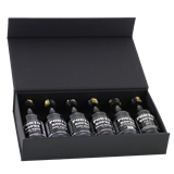 Afbeelding van Kopke Tasting Kit 6x 5cl